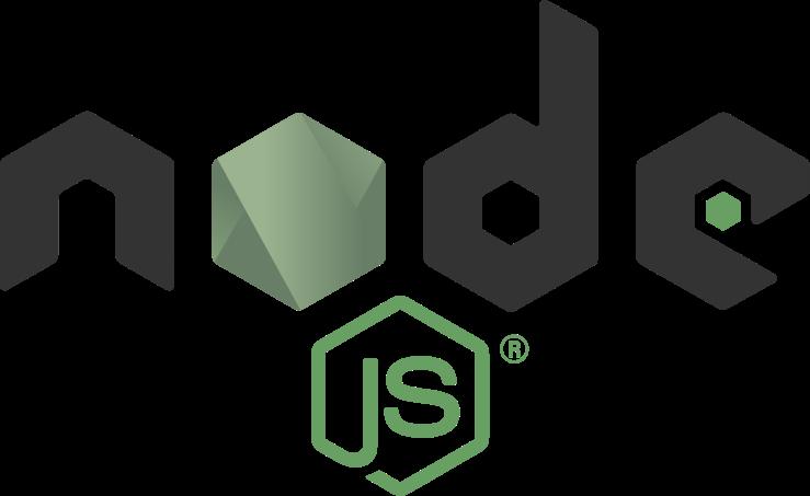 node-js_logo-svg